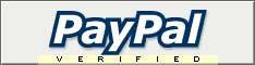 PayPal Verified Member